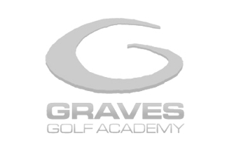 SwingBySwing - Clubs & Academies - Graves