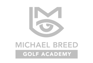 SwingBySwing - Clubs & Academies - Michael Breed