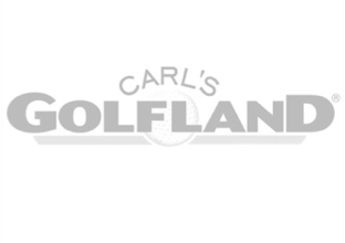 SwingBySwing - Marketing - Golfland