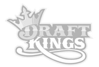 SwingU - Marketing - Draft Kings