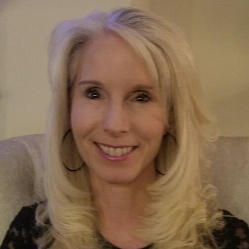 Andrea Gorman
